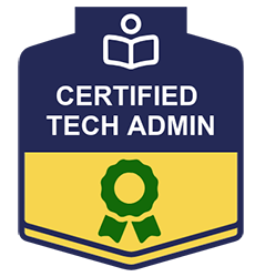 Accredible Badge 230x250.png