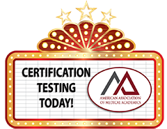 Certification Testing Today 240x185.png