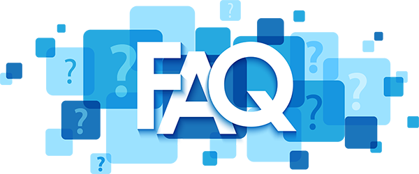 FAQs 600px.png