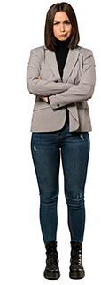 Frustrated Businesswoman -114x320.jpg