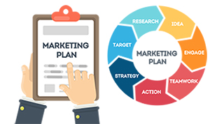 MarketingPlan300x170.jpg