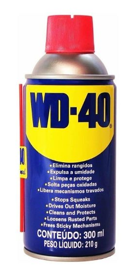 WD40CanWithStraw_0.jpg