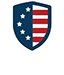 EU-US Shield